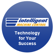 Intelligent Machine Control